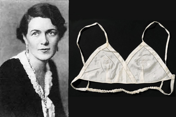 caresse-crosby-mary-phelps-jacob-first-bra
