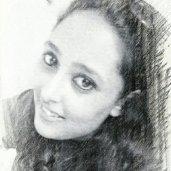 rashmi-sheila