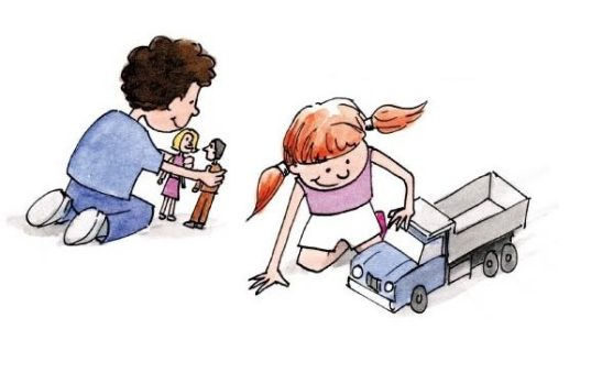 12.-Gender-roles.jpg