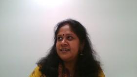 Swapna Narayanan.jpg