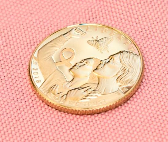 Coin-Obverse-copy