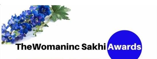 Sakhi small