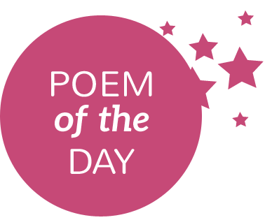 poem-day-large